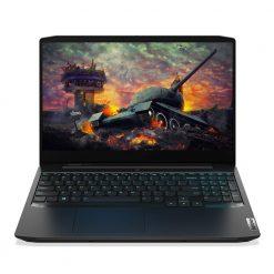 Lenovo Gaming 3 82EY00L8IN Laptop Price In India