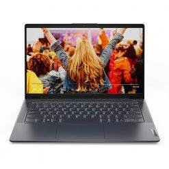 Lenovo AMD Slim Laptop On Debit Card EMI 9AIN