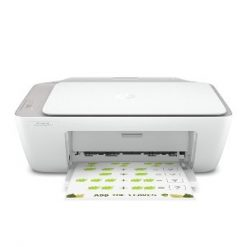 HP Deskjet 2338 Printer On Finance Without Card