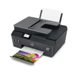 HP 530 Printer On Low Cost EMI Offer