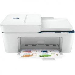 HP Deskjet Multi function 4178 Printer On EMI