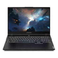 Lenovo Legion 5 Gaming PMIN Laptop On EMI Offer