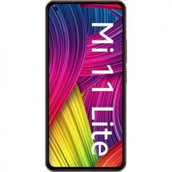 Mi 11 Lite Mobile On EMI Without Credit Card