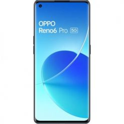 Oppo Reno6 Pro Mobile At Online Best Price