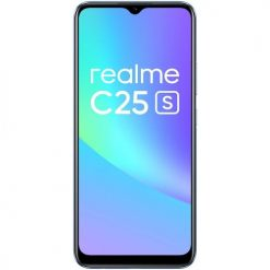 Realme C25s Mobile On Low Cost EMI Offer