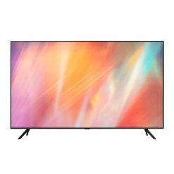 Samsung 50inch Crystal 4k Series Ultra HD TV EMI