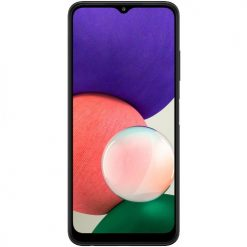 Samsung A22 Mobile On EMI Without Credit Card