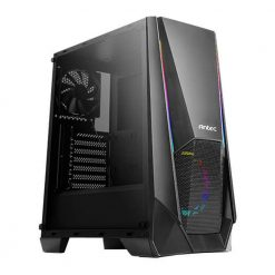 Antec NX310 Computer Cabinet Best Price