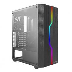 Best Gaming Cabinet Online Price NX230