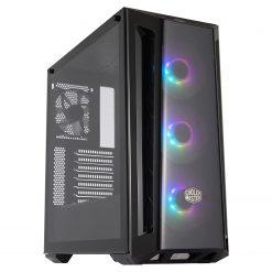 Cooler Master MB520 Cabinet On Finance