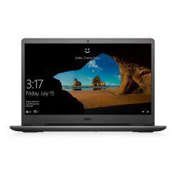 Dell 3501 i5 11th Gen 4GB Laptop On EMI Offer