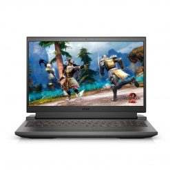 Dell Gaming i5 16GB Laptop EMI Without Credit Card