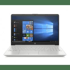 HP Alexa Built-In 15 inch Laptop Price In India DR3500TX