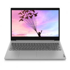 Lenovo Slim i3 Laptop On EMI Without Card 81WB0158IN