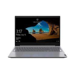 Lenovo v15 Ryzen 5 Thin & Light Laptop Price in India