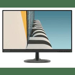 Lenovo 23 inch Monitor Best Online Price D24