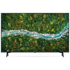 LG 43 inch 4K Ultra HD LED TV On Low Cost EMI