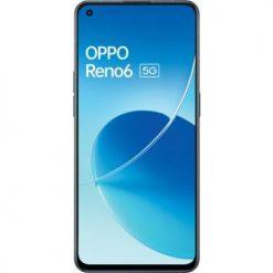 Oppo Reno6 Mobile Best Price In India