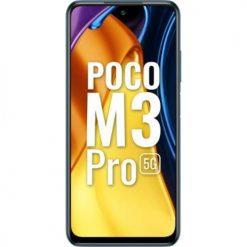 Poco M3 Pro 4GB Smartphone On No Cost EMI