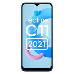 Realme C11 Mobile Best Price In India