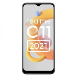 Realme C11 Mobile On Low Cost EMI Offer
