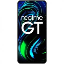 Realme GT 8GB Mobile Price In India