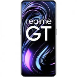 Realme GT 8GB Mobile On EMI Without Credit Card