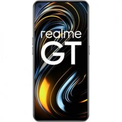 Realme GT 12GB Mobile On Low Cost EMI