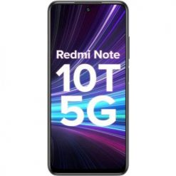 Redmi Note 10T 5G 6GB 128GB On No Cost EMI Offer