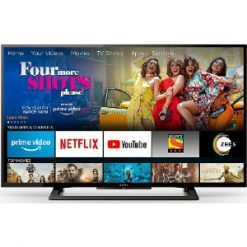 Sony 40inch Full HD LED TV EMI Without Credit Card