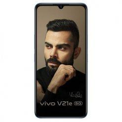 Vivo V21e 5G Mobile At Online Best Price