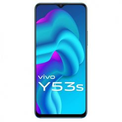 Vivo Y53s Mobile On Zero Down Payment