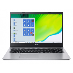 Acer Aspire 3 Laptop On Low Cost EMI Offer A315-23