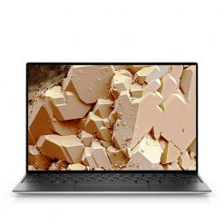 Dell XPS 9300 Laptop Online Price In India