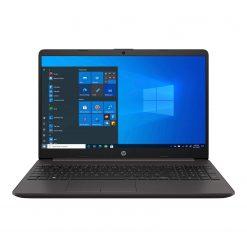 HP 255 Laptop Grey