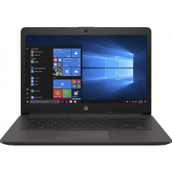 HP 245 G7 Commercial 2D5X7PA Laptop On Finance