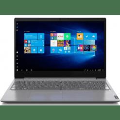Lenovo Thin and Light i3 Laptop On No Cost EMI