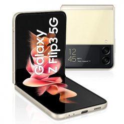 Samsung Z Flip 3 256GB Price In India