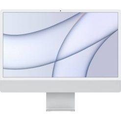 Apple iMac Desktop On Low Cost EMI MGTF3HN/A
