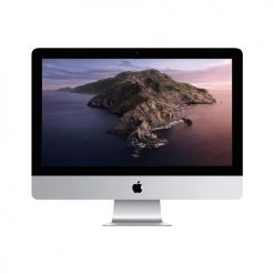 Apple iMac Desktop On EMI Without Credit Card MHK03HN/A