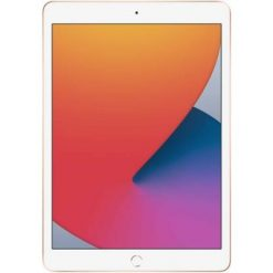 Apple iPad On EMI Without Credit Card MYMN2HN/A
