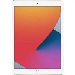Apple iPad 8th Gen 128GB with Calling MYMM2HN/A