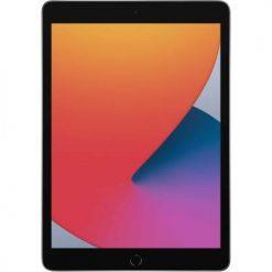 Apple iPad 128GB Price In India MYLD2HN/A