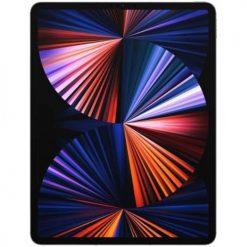 Apple iPad Pro 512GB Best EMI Offer MHQW3HN/A