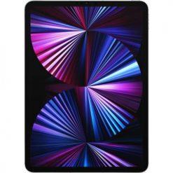Apple iPad Pro 11 inch Price In India MHQV3HN/A