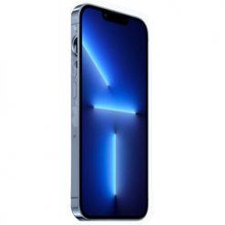 Apple iPhone 13 Pro Max Mobile Price In India