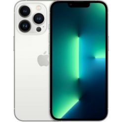 Apple iPhone 13 Pro Mobile Price 512GB Silver