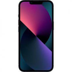 Apple iPhone 13 256GB Mobile On Finance
