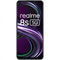 Realme 8S 8GB Mobile On Low Cost EMI Offer