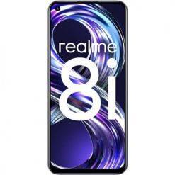 Realme 8i 4GB 64GB Mobile Price In India